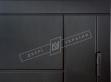 Двери входные БС 2 НИКА М венге южное К.2 KALE
