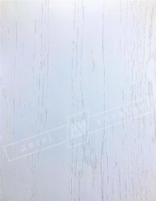 Белая текстура супермат WHITE-J3
