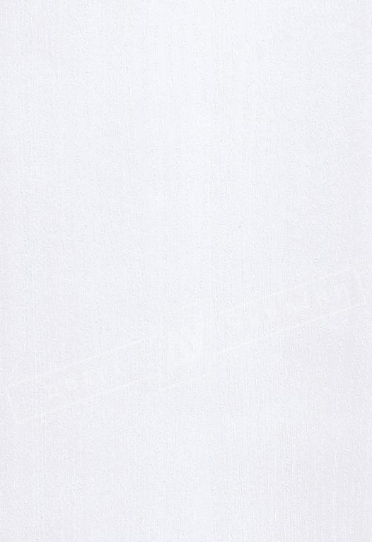 Белый перламутр WHITE-J3