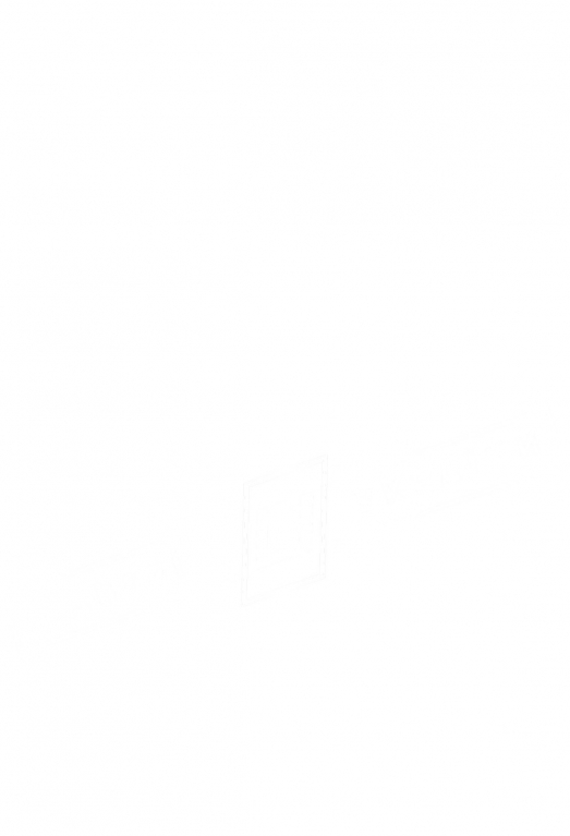 Белый снег софттач KST WHITE-0,3