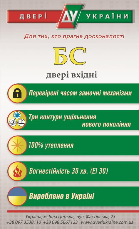 Двери входные серии БС / Комплектация №1 [RICCARDI] / ФЛЕШ / Венге южное МВР 1998-10