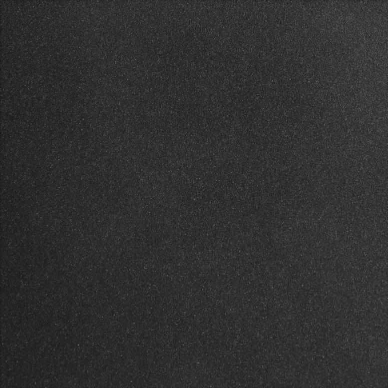 Чёрный муар