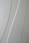 Двери входные серии БС / Комплектация №4 [MOTTURA] / ЛИАНА / Белый супермат WHITE_02