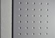 """Двері вх. вн.""""ІНТЕР 5/1""""2040*880мм""""Леон 2""""софтач темний хак/какао тек//білий супер/біла текст,праві"""