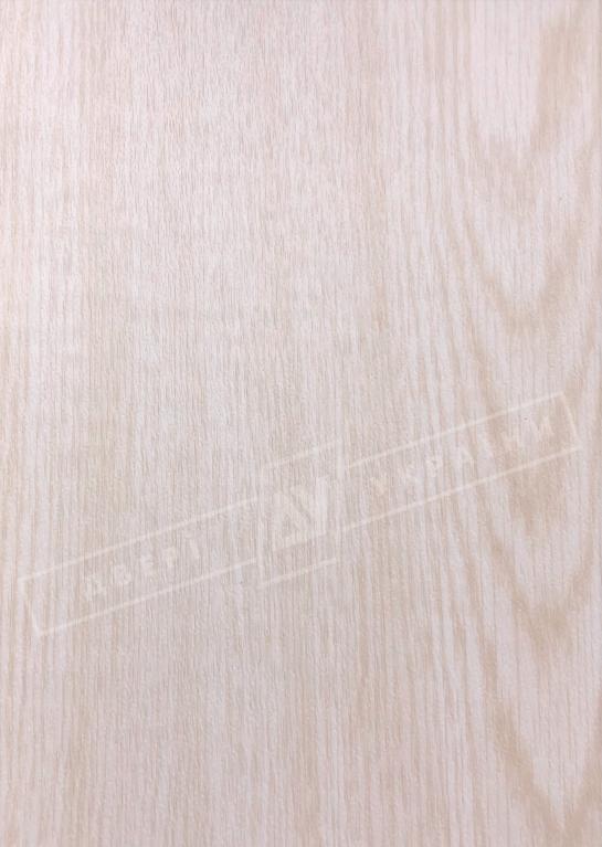 Дуб белёный (дверная)-14-52-0,25
