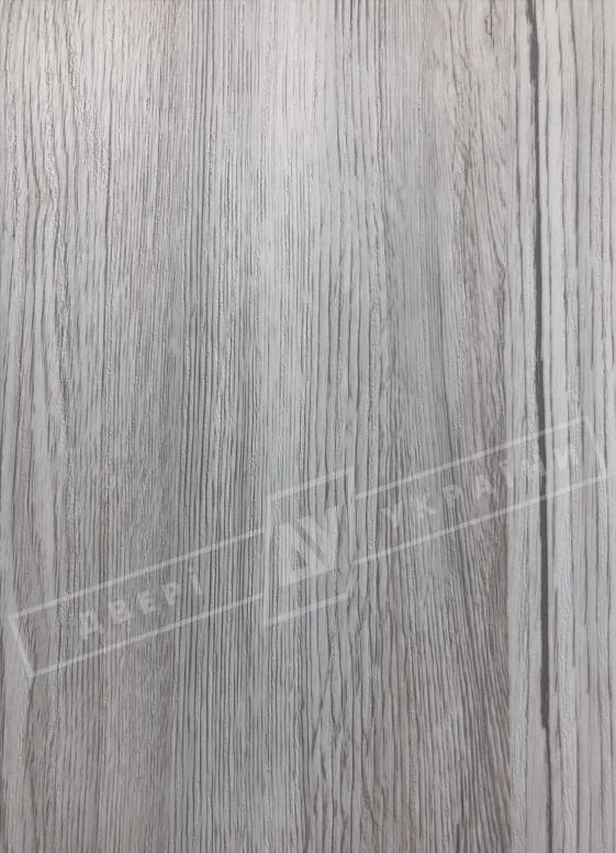 Дуб Глазго MBP-9132-5