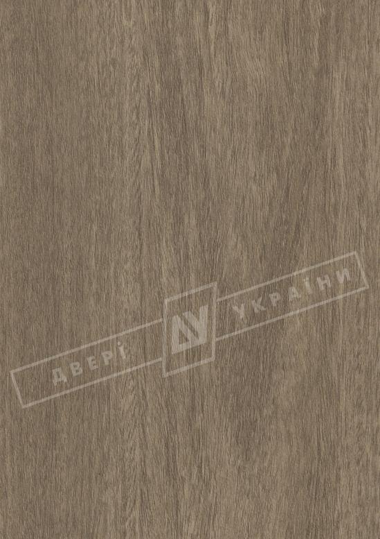 Ель карпатская (дверная) DE-3253-H