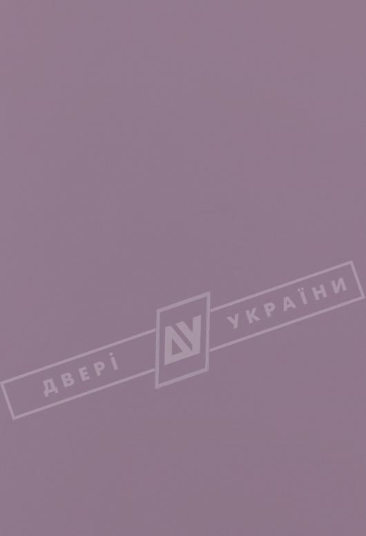 Инжир софттач DHRB 9583UD B10-0,35