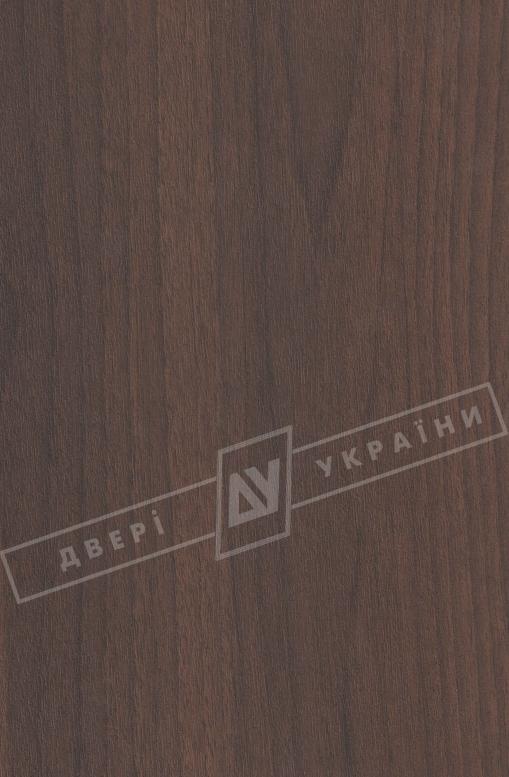 Орех белоцерковский WLT 2603-002-23