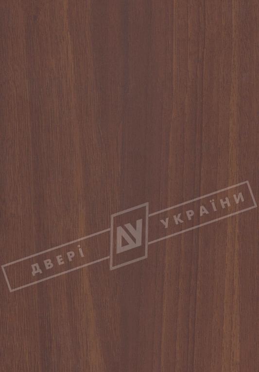 Орех лесной МВР4104-1