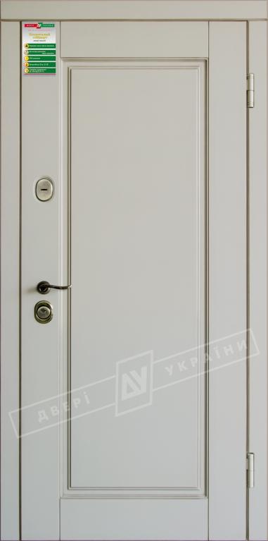 Двері вхід. внутрБілоруський стандарт222040*880мм,Прованс 1Макіато супермат 02 Тер+П.,праві