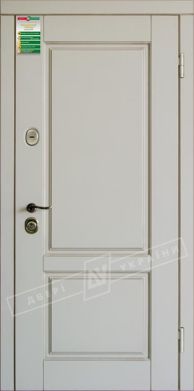 Двері вхід. внутрБілоруський стандарт222040*880мм,Прованс 2Макіато супермат 02 Тер+П.,праві