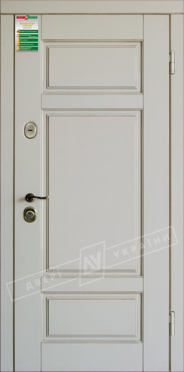 Двері вхід.внутрБілоруський стандарт222040*880мм,Прованс 4 Макіато супермат 02 Тер+П.,праві
