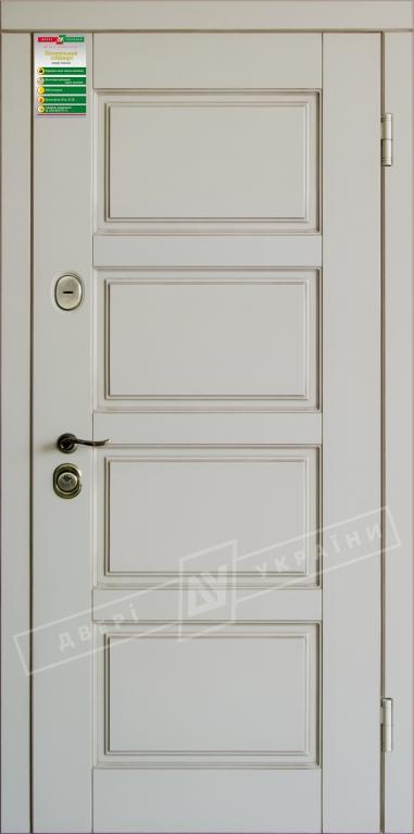 Двері вхід.внутрБілоруський стандарт222040*880мм,Прованс 6 Макіато супермат 02 Тер+П.,праві