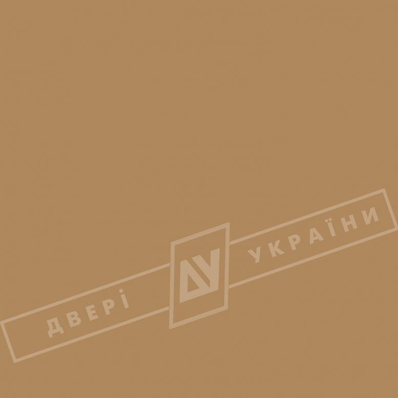 RAL 1011 Коричнево-бежевый Brown beige