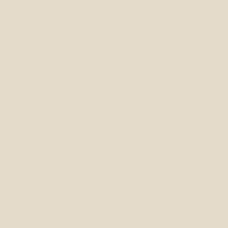 RAL 1013 [Oysrter white] Жемчужно-белый