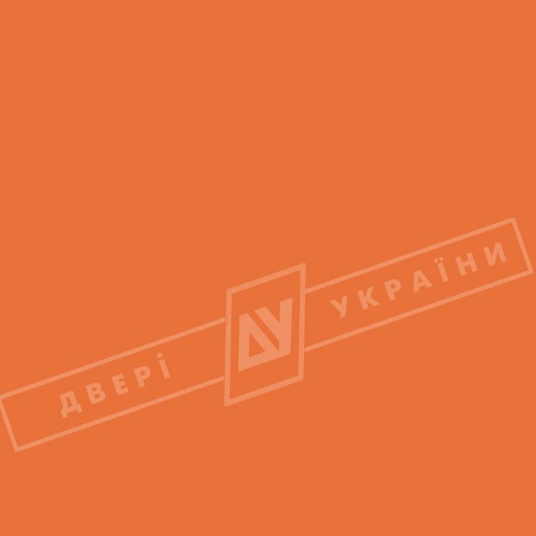 RAL 2008 Ярко-красно-оранжевый Bright red orange