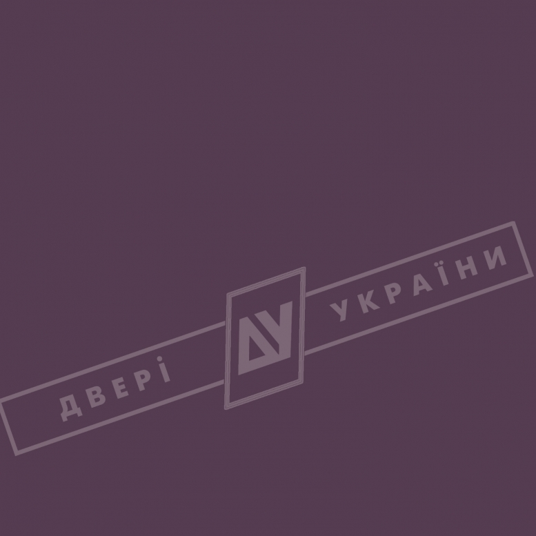 RAL 4007 Пурпурно-фиолетовый Purple violet