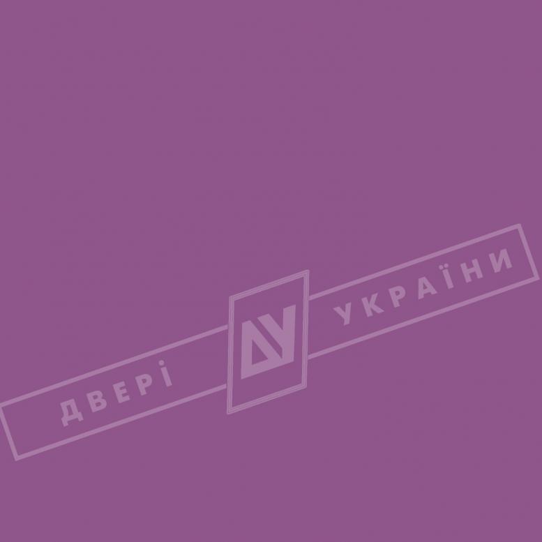 RAL 4008 Сигнальный фиолетовый Signal violet