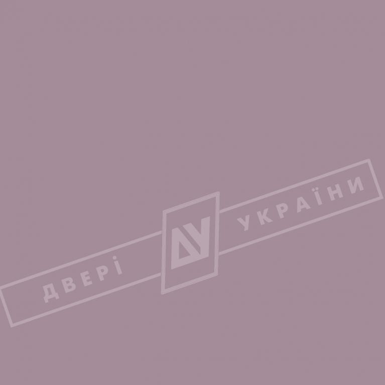 RAL 4009 Пастельно-фиолетовый Pastel violet