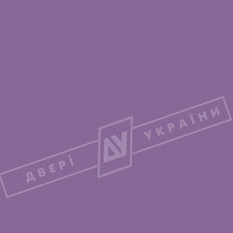RAL 4011 Перламутрово-фиолетовый Pearl violet