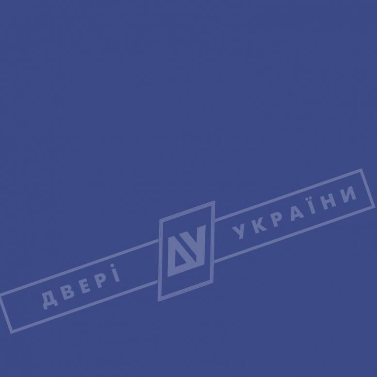 RAL 5002 Ультрамариново-синий Ultramarine blue