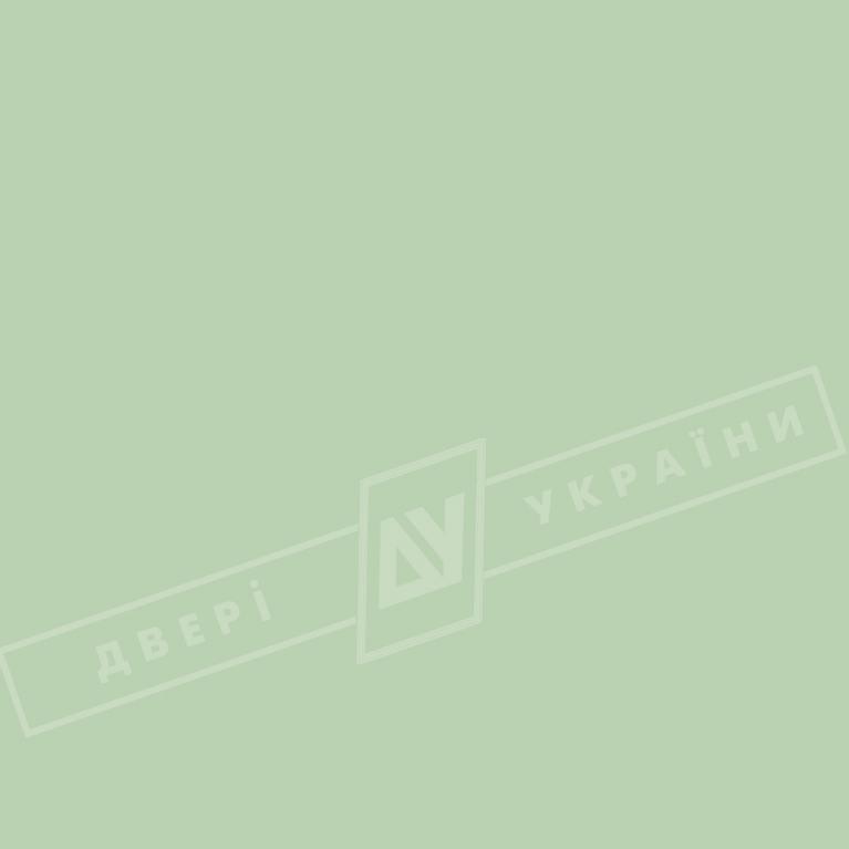 RAL 6019 Бело-зелёный pastel green