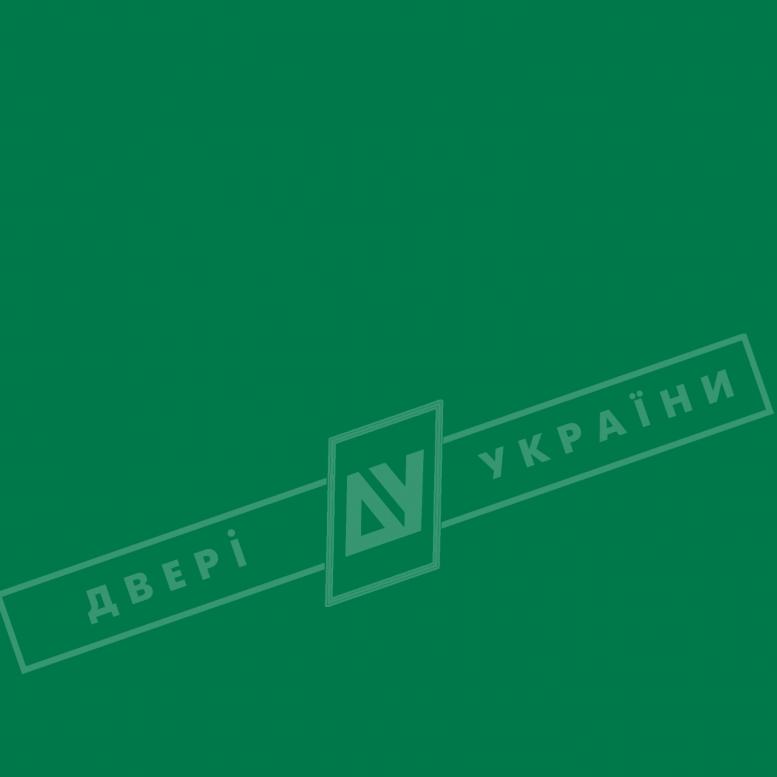 RAL 6029 Мятно-зелёный Mint green