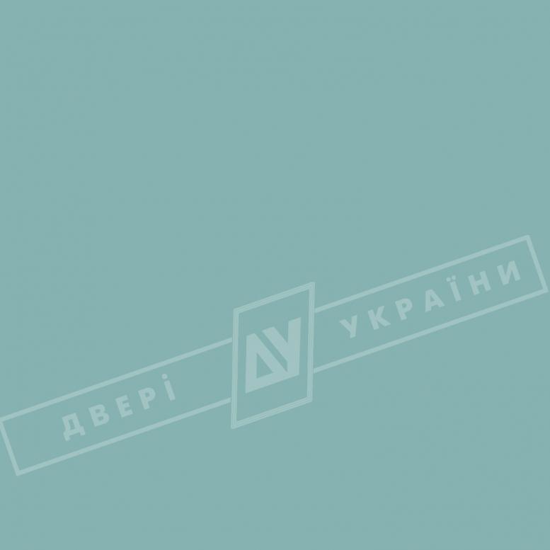 RAL 6034 Пастельно-бирюзовый Pastel turquoise