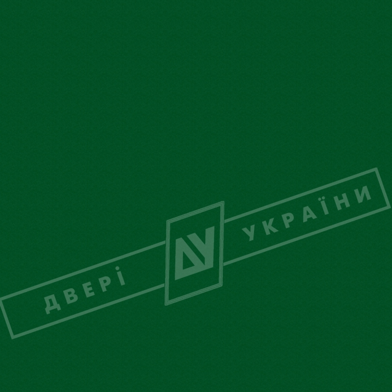 RAL 6035 Перламутрово-зелёный Pearl green