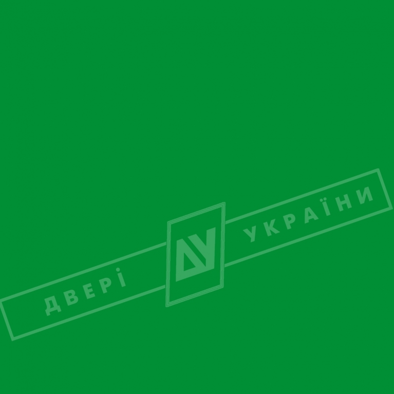 RAL 6037 Зелёный Pure green