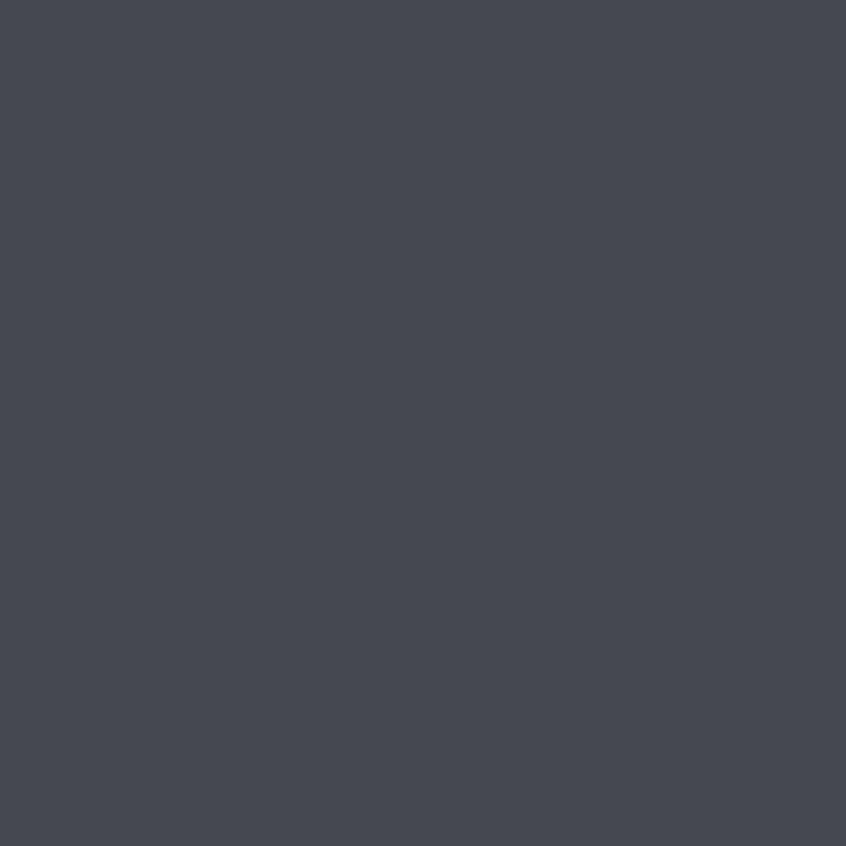 RAL 7024 [Graphite grey] Графитовый серый