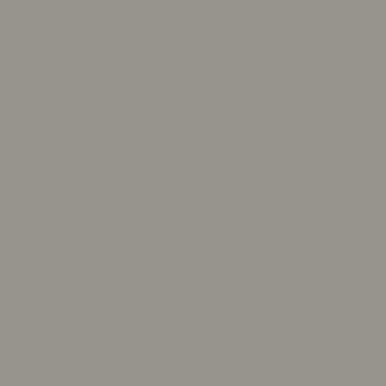 RAL 7030 [Stone-gray] Каменно-серый
