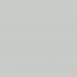 RAL 7035 [Light grey] Светло-серый