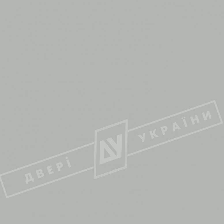 RAL 7038 Агатовый серый Agate grey