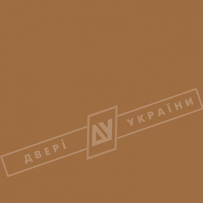 RAL 8001 Охра коричневая Ochre brown