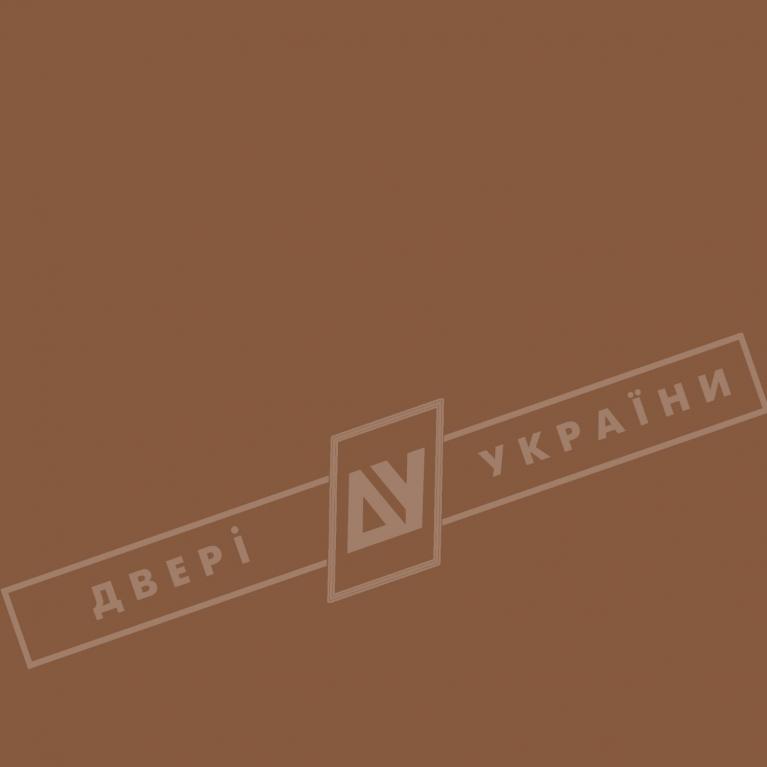 RAL 8003 Глиняный коричневый Clay brown