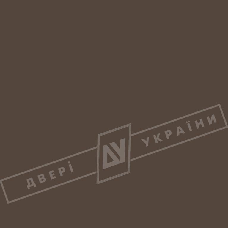 RAL 8014 Сепия коричневый Sepia brown