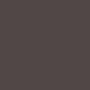 RAL 8019 [Brown grey] серо-коричневый
