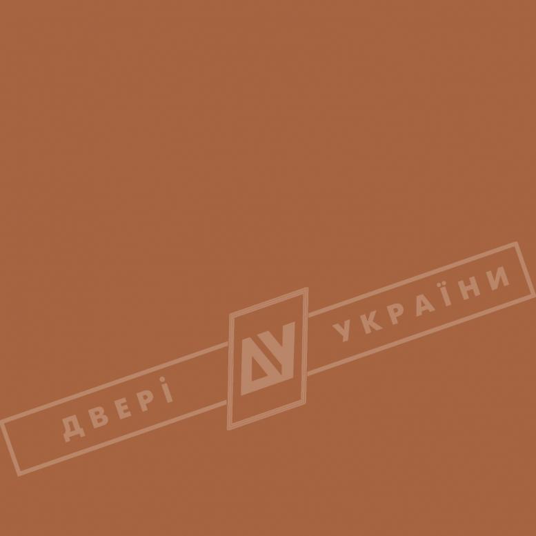 RAL 8023 Оранжево-коричневый Orange brown