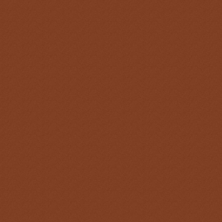 RAL 8029 Перламутровый медный Pearl copper