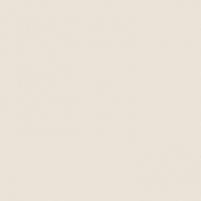 RAL 9001 Кремово-белый Cream