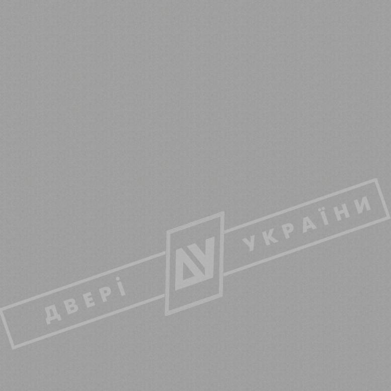 RAL 9022 Перламутровый светло-серый Pearl light grey