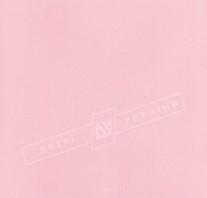 Розовый 1401_101C