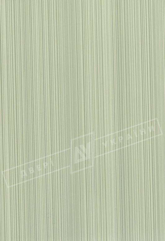 Штрокс олива STRIP GREEN