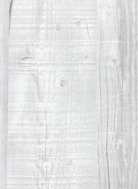 Сосна бетон софттач RB43301UD-M51-0,35