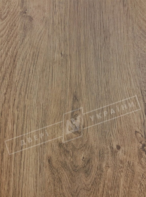 Спил Дерева медовый МВР9187-4