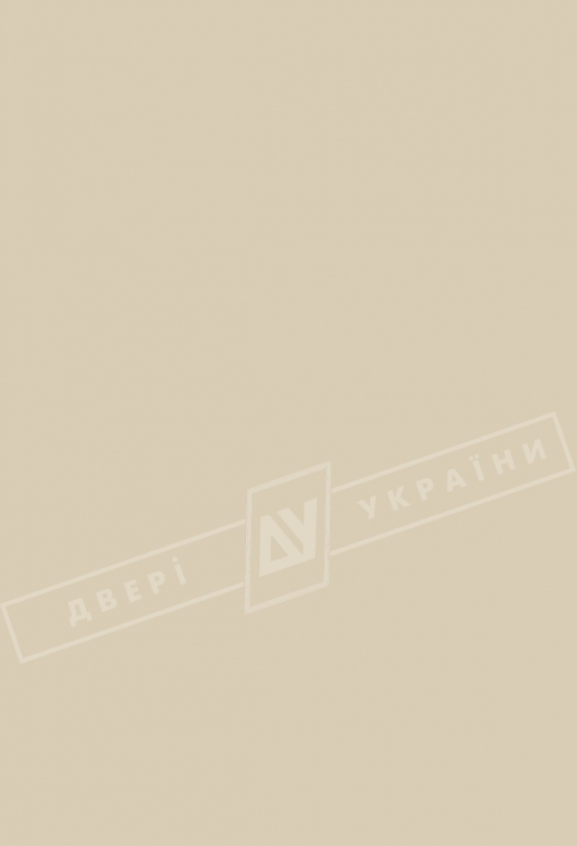Светло серый софттач HRB 9446UD B10-0,35