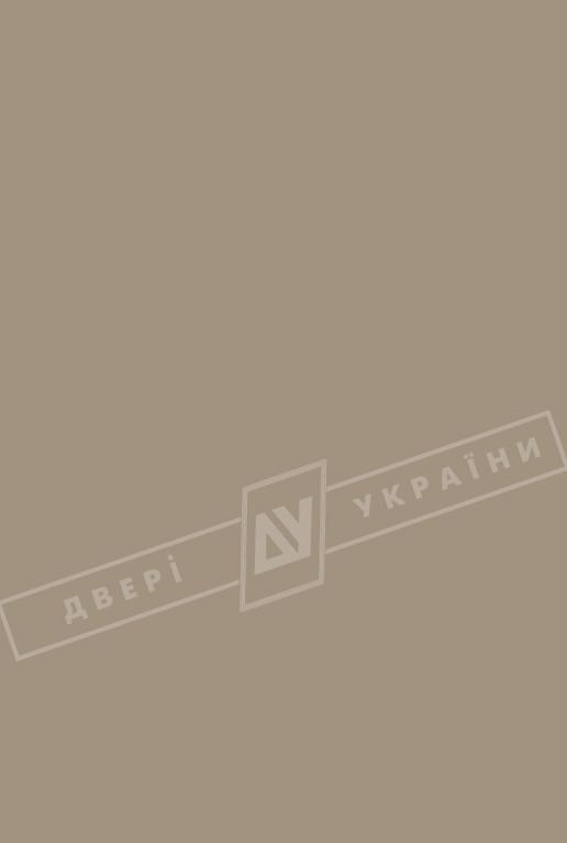 Светлый какао софттач HRB9437UD B10-0,35