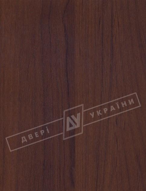 Тёмный орех МВР 68Т (Артель)